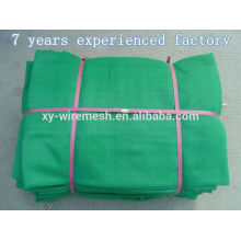 Construction protective screen (Factory Exporter , Reasonable Price)