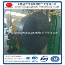 Modularconveyor Belt Rubber Conveyor Belt