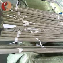 Superconducting Material Alloy Niobium titanium wire ti-6al-4v