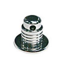 Zinc Alloy Lock Parts