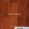 Natural Cumaru solid wood flooring