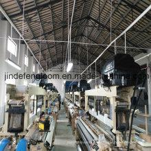 Высокоскоростная ткацкая машина Добби или кулачковая водометная сила