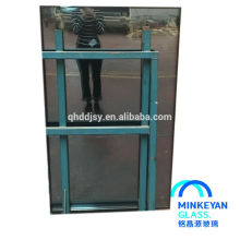 Professional insulated glass&ampcurtain wall glass With Technical Support