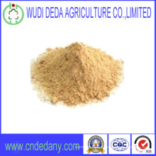 Lysine HCl Feed Grade Livestocks Feed Poultry Food