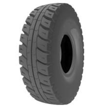 Tires for Komatsu 830e Mining Dump Truck