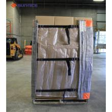 Reusable Pallet Wrapper with Considerable Price