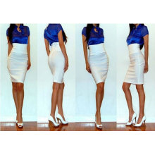 2011 new style fashion pencil skirt PZS002