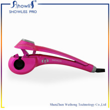 Professional Automatic Hair Roller/Curler, Hair Curling Iron