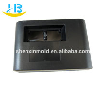 High grade professional manufacturer supply cheap precision mould
