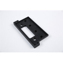 Customized Cnc Plastic Parts