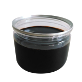 Black-Garlic-Juice-with-Healthy