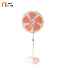 Fan de Fan de 5 cuchillas Fan eléctrico
