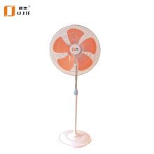 5 Ventilateurs Fan-Fan- Ventilateur électrique