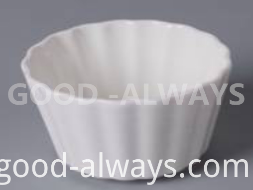 Ncz 107 Snack Serving Bowl Mini