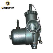 SCL-2013100506 carburador de peças de motocicleta chinesa URAL DNEPR 650cc