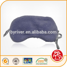Polyester Sleeping Eyes Mask