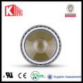 Tache de 2700k Dimmable LED MR16 LED