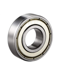 Seal O-ring For High Speed Turbine Compressors