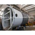 Tpsa Vessel Air Seperator
