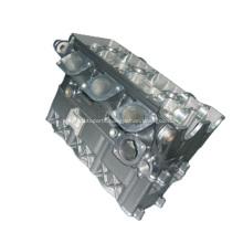 Engine Cylinder Block For Sale