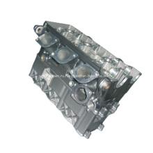 Блок цилиндров двигателя для продажи
