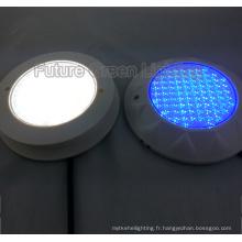 Nouvelle lumière de piscine sous-marine LED 12W / 18W / 36W
