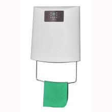 calentadores de baño de pared GS TUV