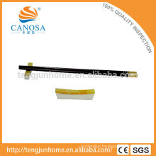 Yellow Mother of pearl shell chopsticks holder
