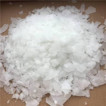 Policarboxilato Superplastificante Aditivo para Concreto XPEG