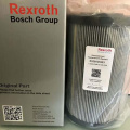 Filtro de aceite alternativo Rexroth 2.0250H10XL-A00-0-M