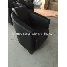 Canapé salon simple design avec Cusgion (FOH-LC05)