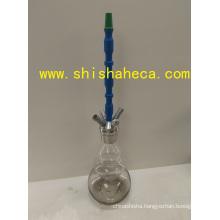 Shisha Nargile Smoking Pipe Hookah Stem