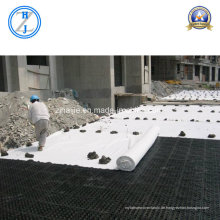 Polyester Geotextil Vliesstoff