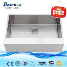 DS8355 один кусок туалет с складной кемпинг портативный кухня раковина
