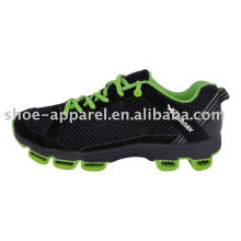 latest trainers for men