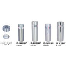 Acero inoxidable Copa vacío botella de agua SVC-250f