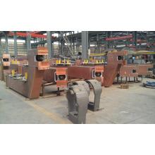 Partes eléctricas del horno / del horno del arco