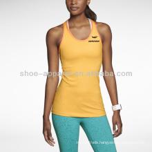 2014 custom womens running tank top ,gym tank top