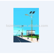 led street light price list driver 2 years warranty led solar street light