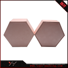 Hot sale china box gift custom foam inserts for jewelry box