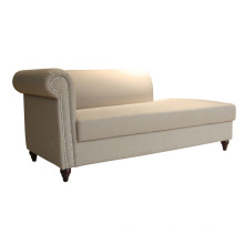New Hotel Sofa Hotel Furniture
