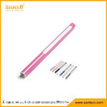 Hot Selling Portable UV Light Disinfection Rechargeable Lamp
