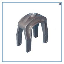 OEM Aluminium Die Casting LED Bracket