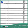 Bergetar Screen Mesh Cloths