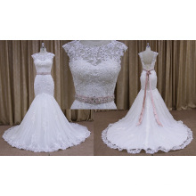 Wedding Dress Patterns Guangzhou Wedding Dress