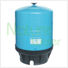 11 Gallon RO Water Storage Tank (STK-11G)