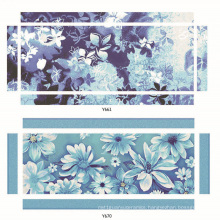 Glass Mosaicc 70161000