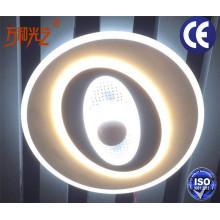 Smart LED Master Room Ceiling Lamps