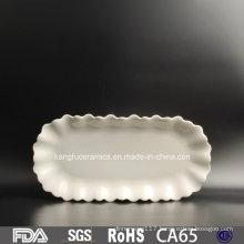 Popular Design Ceramic Stoneware Dinnerware