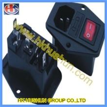 Rocker Switch/Micro Rocker Switch (JR-101-1FR-05)